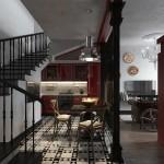 zanrooz-modern home (11)