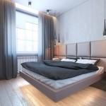 zanrooz-modern home (15)