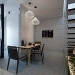 zanrooz-modern home (2)