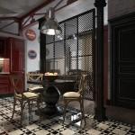 zanrooz-modern home (3)