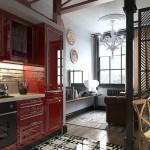 zanrooz-modern home (6)