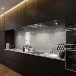 zanrooz-modern home (9)