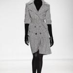 Zang Toi, Ready To Wear, Fall Winter, 2014, New York