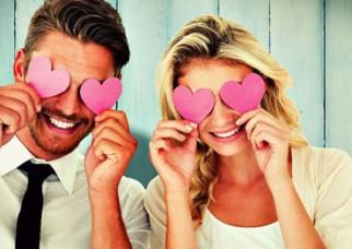 20 راه برای داشتن یک زندگی زناشویی بهتر