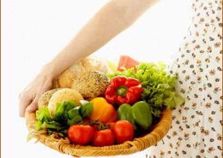 zanrooz-nutrition_pregnancy