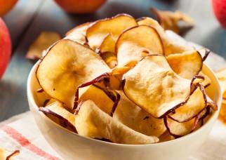 zanrooz-apple-chips