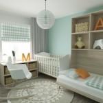 zanrooz-boy RoomDesign (1)