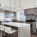 grey-dark-kitchen