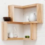 shelf-Tronk-Design