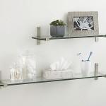 shelf-styles-glass
