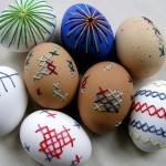 diy-easter-eggs-4-2