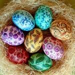 diy-easter-eggs-7-2