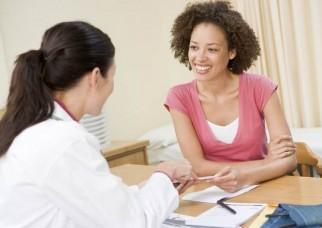 doctor-female-patient