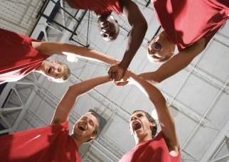 zanrooz-benefit-of-sport
