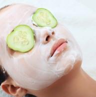 zanrooz-facemask