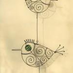 zanrooz-seemi (5)