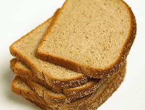zanrooz-tost