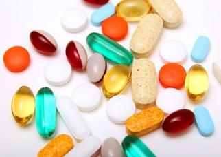zanrooz-vitamins
