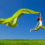 zanrooz.com-boost-your-energy