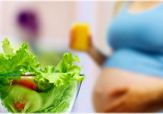 zanrooz_pregnant_woman