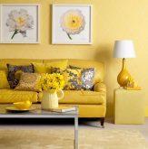 living-room-sumer-2