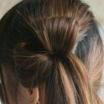 zanrooz-Flower-Petal-Updo-Hairstyle (4)