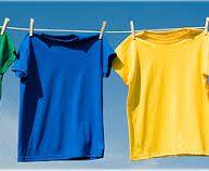 zanrooz-color-clothes