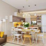 zanrooz-dining table (1)