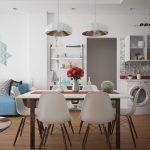 zanrooz-dining table (10)