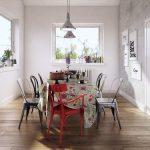 zanrooz-dining table (11)