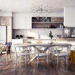 zanrooz-dining table (2)