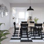 zanrooz-dining table (4)