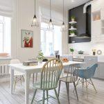 zanrooz-dining table (5)