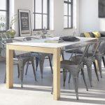 zanrooz-dining table (6)
