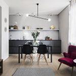 zanrooz-dining table (7)