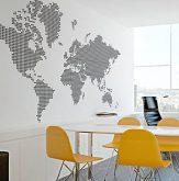 office-wall-decor