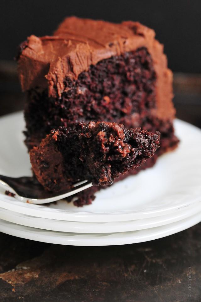 chocolate-cake-DSC_1792